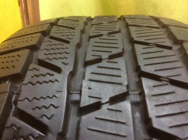 225/45 R17 Continental ContiWinterContact TS810S (RFT)