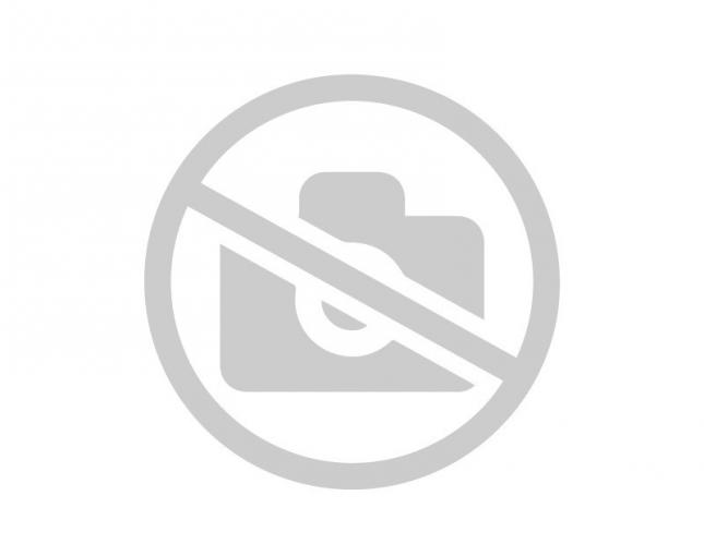 Continental CrossContact UHP 295/35 R21 107Y