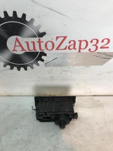 Блок управления светом Mercedes W251 R A2515456004