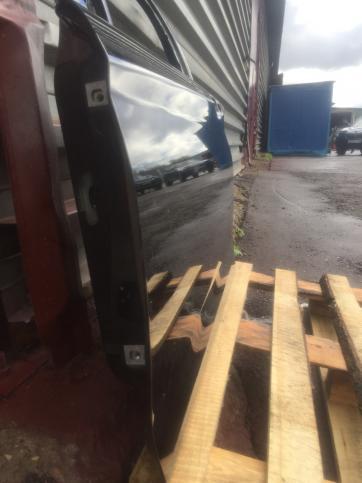 Бмв 1 ф20 ф 20 BMW F20  Дверь передняя левая