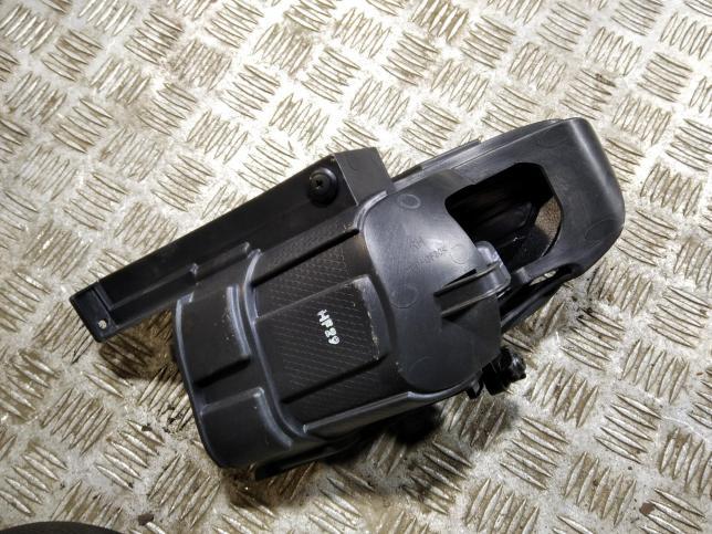 Фара противотуманная ТагАЗ С-100 Вега C151D00200