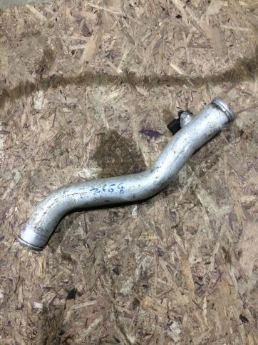 Патрубок интеркулера Hyundai Tucson 2825627281